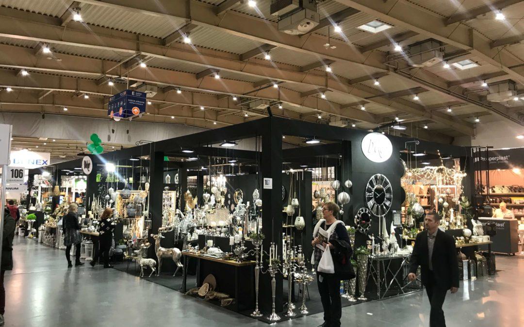 Gardenia Fair 2020
