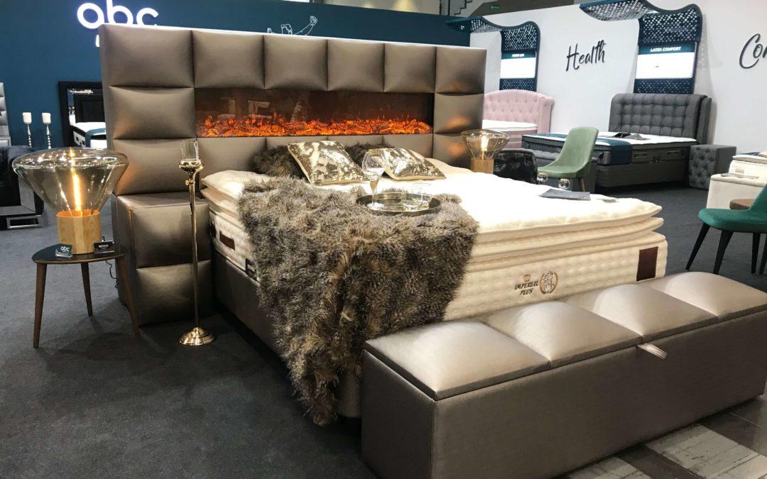 Furniture Fair 2020