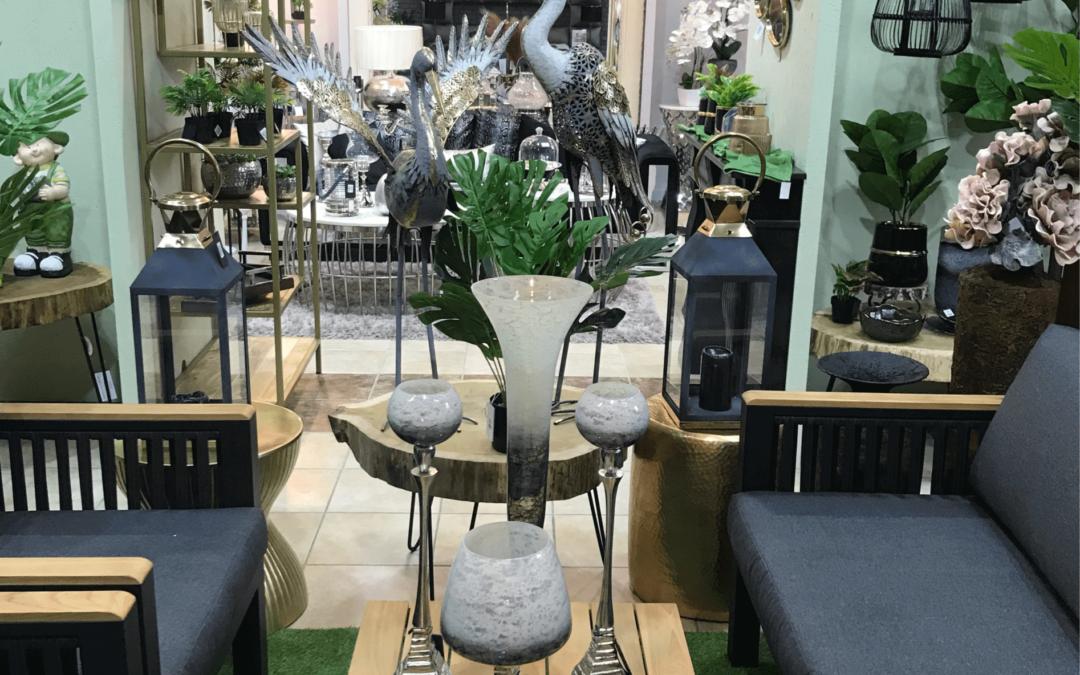 Spring – Easter 2021 Showroom